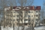 4-комнатную квартиру на Мичуринской