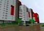 Продам 4-комнатную квартиру в Новостройке на Варкауса