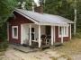 Продам дом в Финляндии. Hollolla