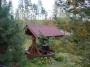 Продам дом в Финляндии. Куоху