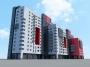 Продам 6-комнатную квартиру в Новостройке