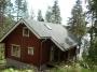 Продам дом в Финляндии. Muurame