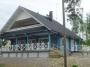 Продам дом в Финляндии Toivakka